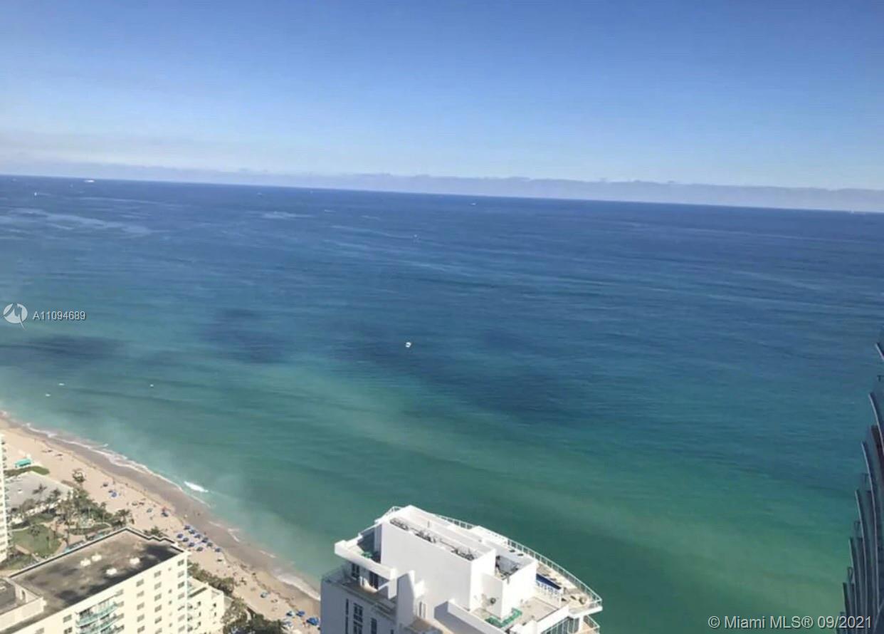 4111 Ocean Dr Unit M P H8, Hollywood, Florida 33019