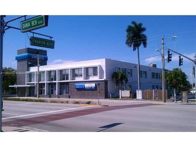 255 Dania Beach Blvd Unit , Dania Beach, Florida 33004