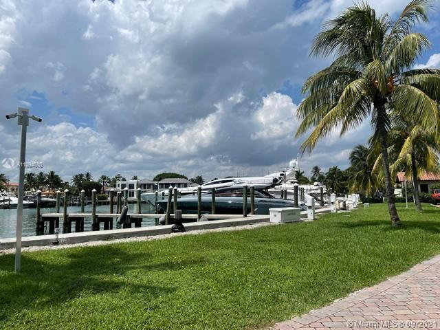 164 Camden Dr, Bal Harbour, Florida 33154