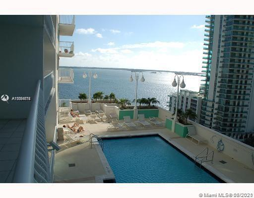 1200  Brickell Bay Dr #1410 For Sale A11094814, FL
