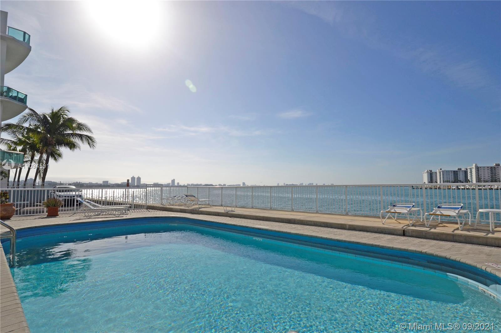 2016  Bay Dr #201 For Sale A11094591, FL