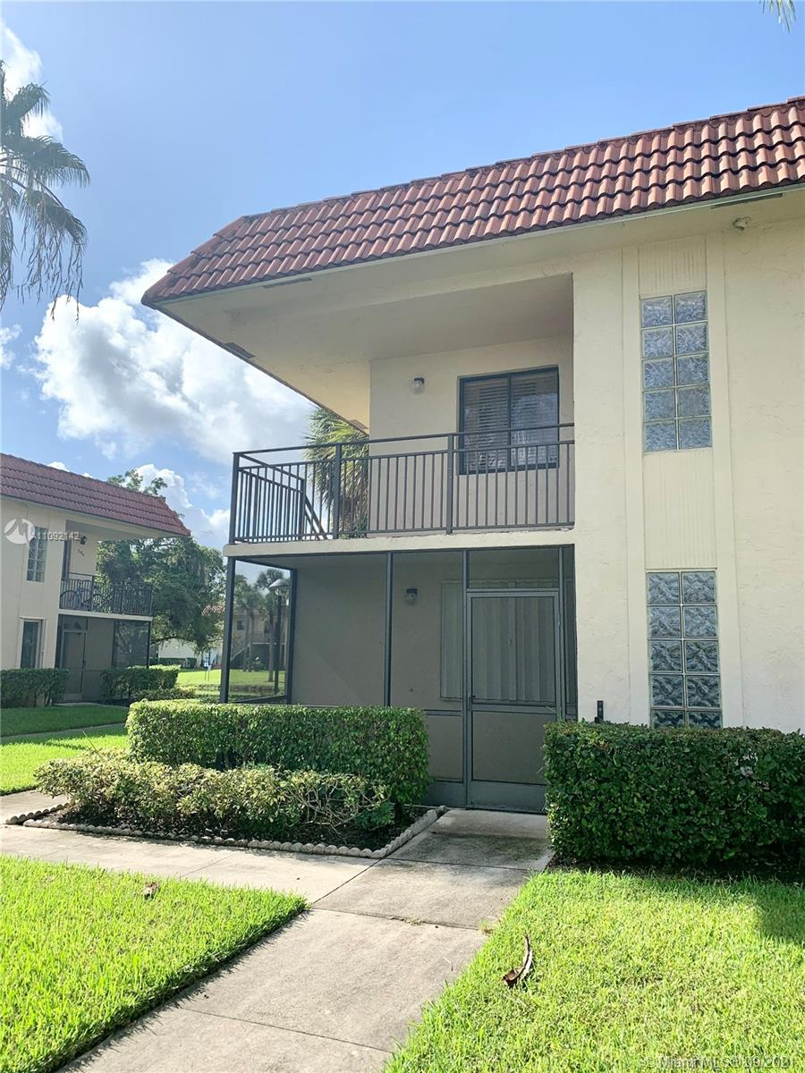 398  Lakeview Dr #201 For Sale A11092142, FL