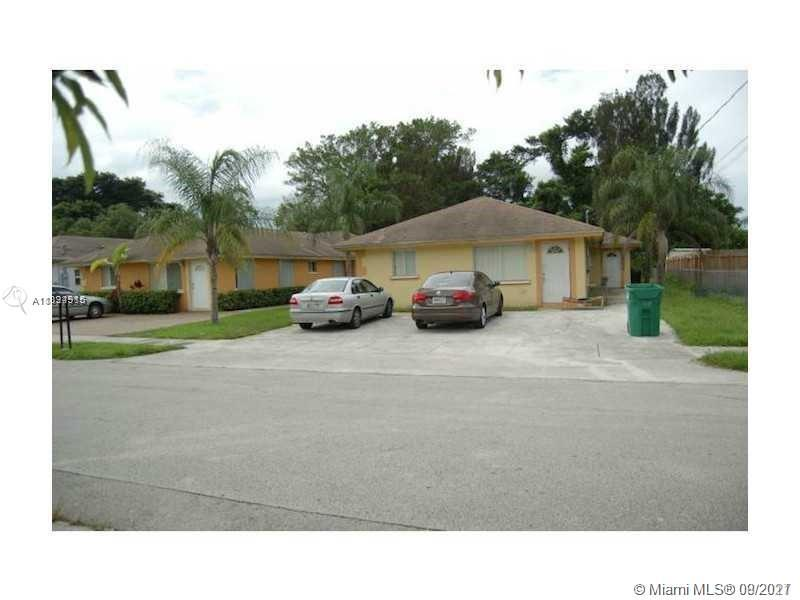 11980 SW 217th St  For Sale A11094915, FL