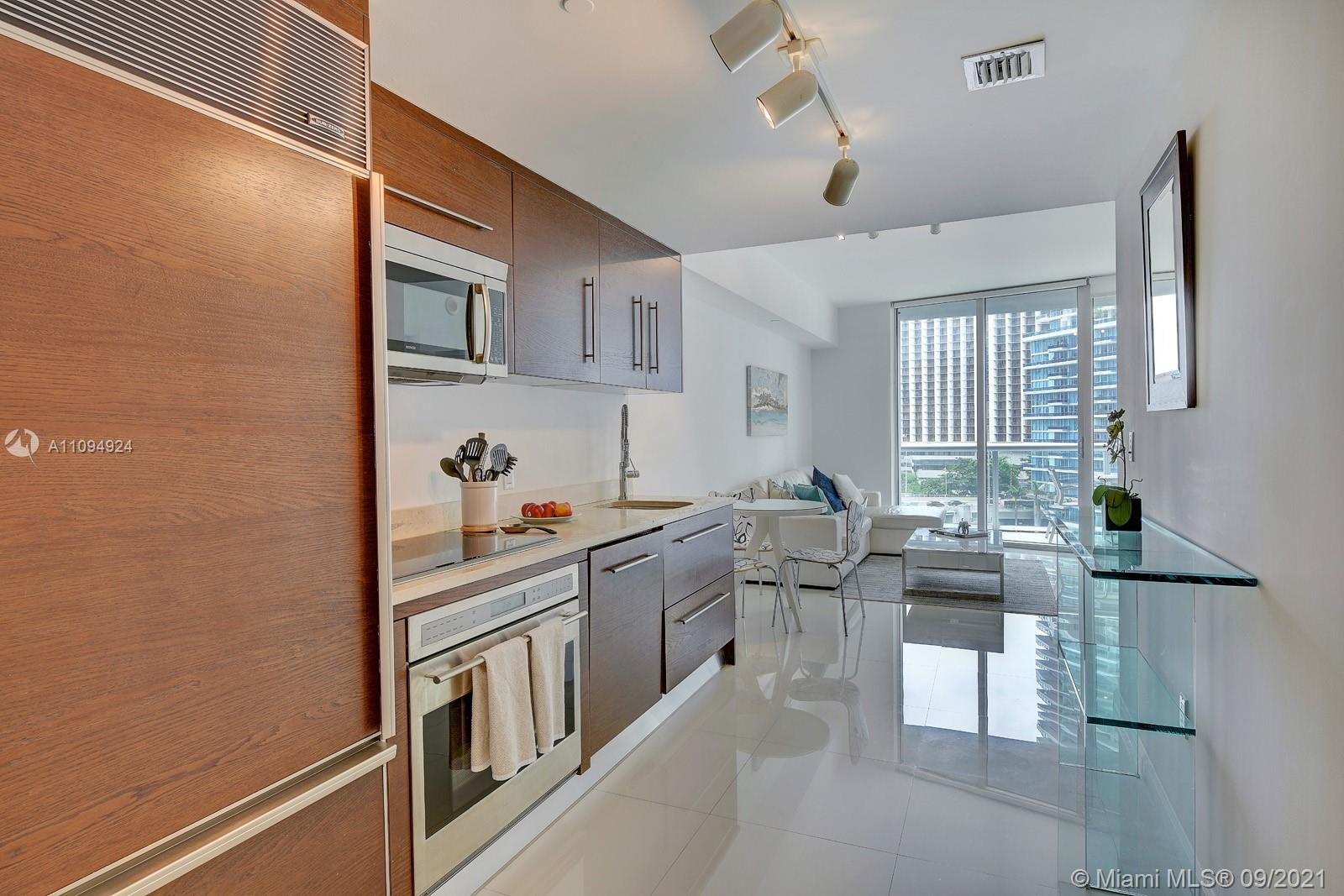 465  Brickell Ave #904 For Sale A11094924, FL