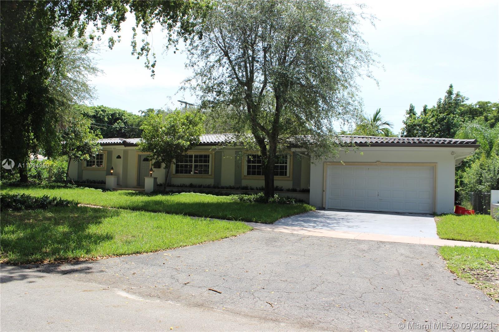 500  San Juan Dr  For Sale A11094960, FL