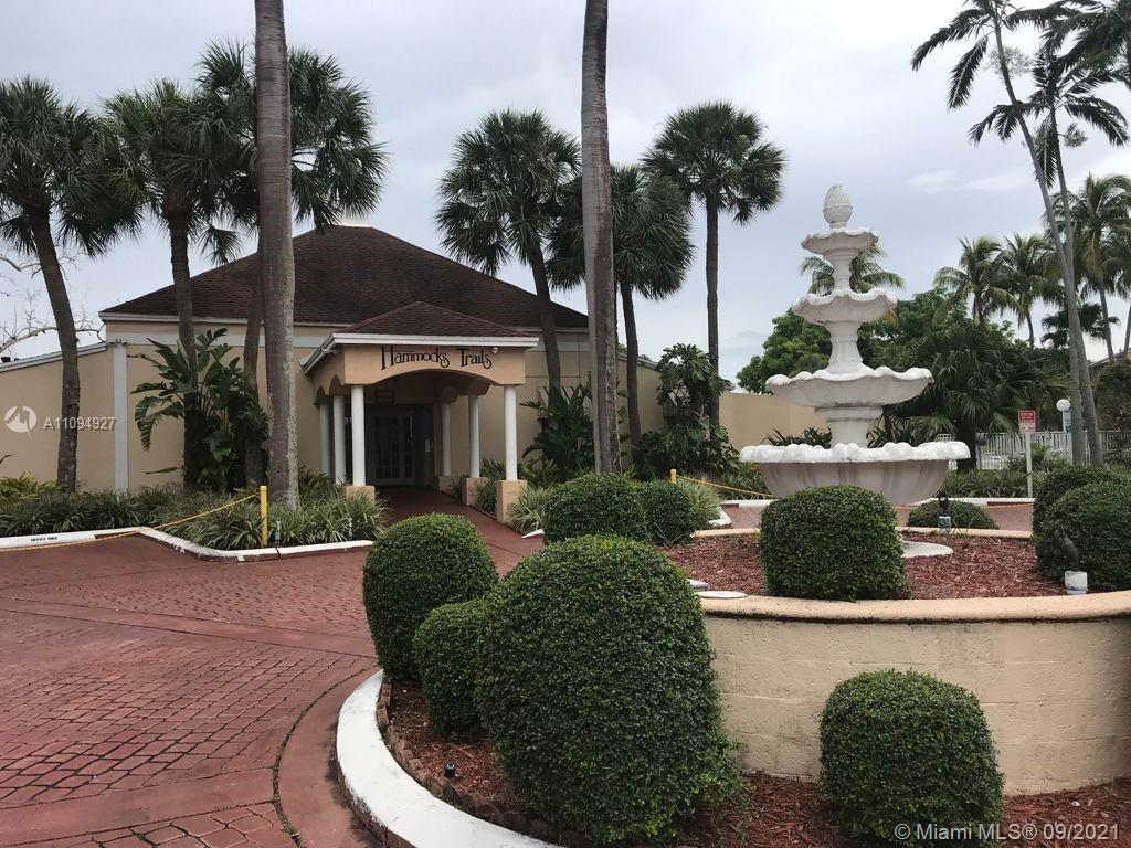 15295 SW 107th Ln #1014 For Sale A11094927, FL