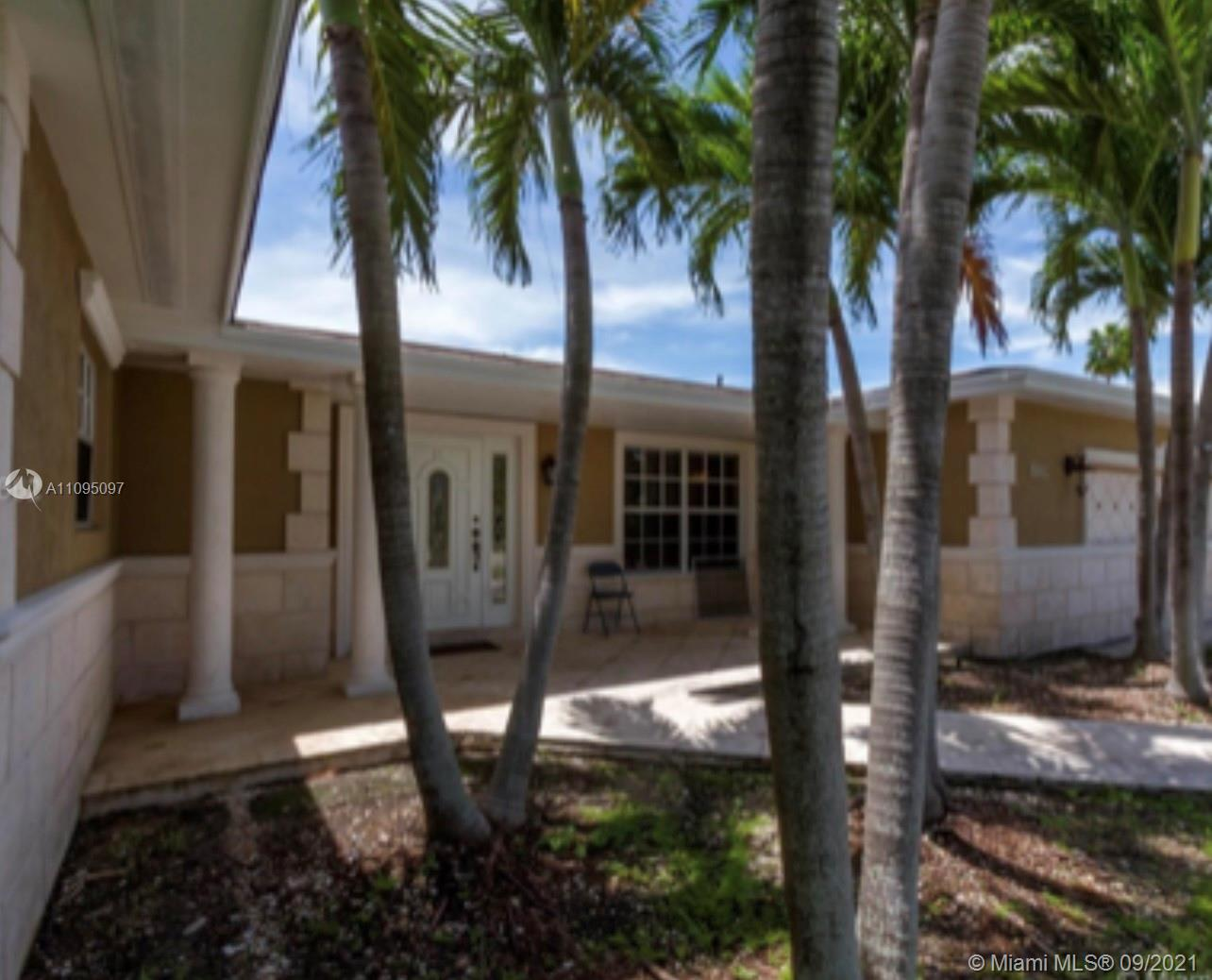 Beautiful 4/4 Estate with pool great location this stunning property will not last in today's market. call today to do a walk through.