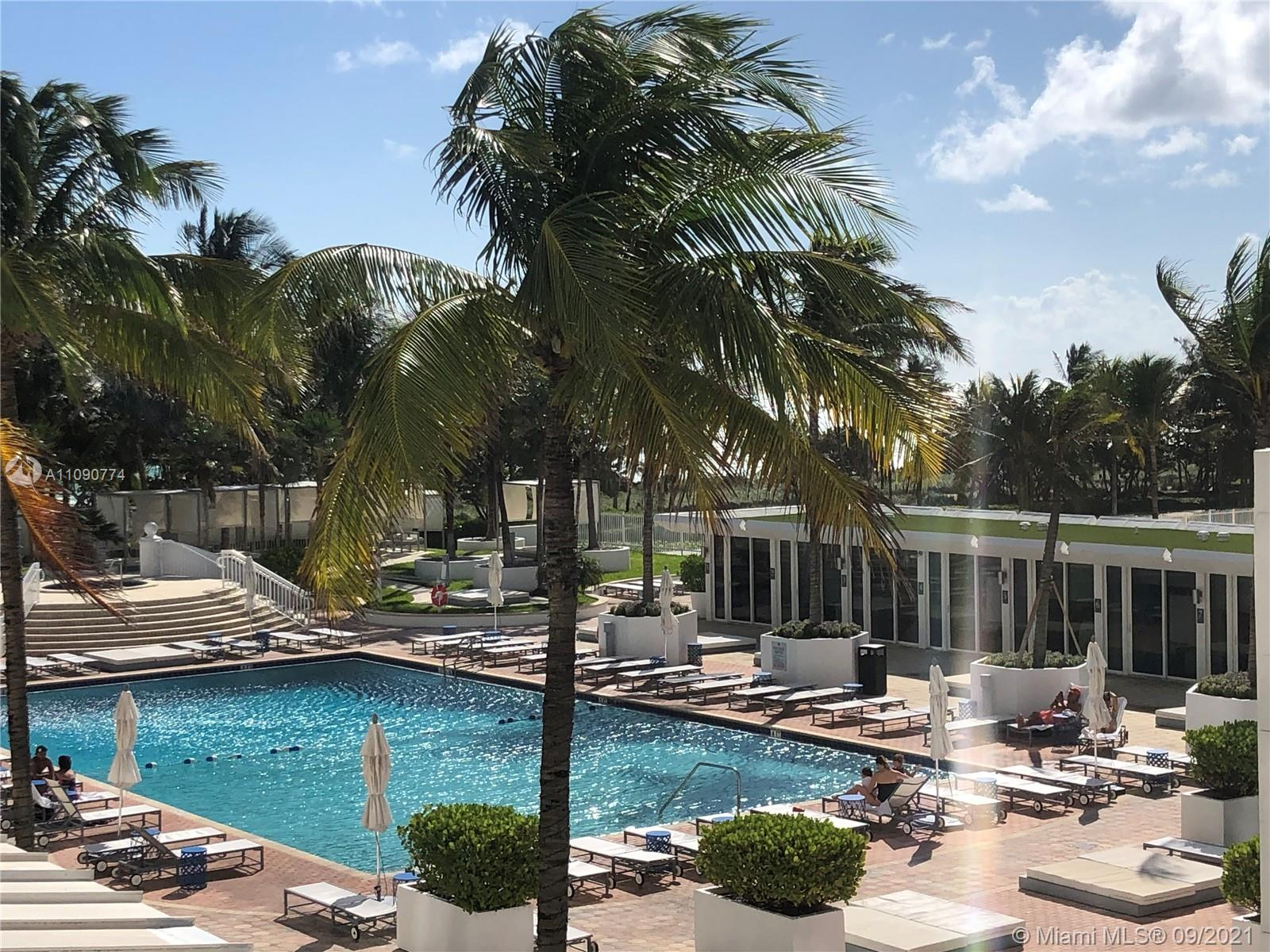 10275  Collins Ave #217 For Sale A11090774, FL