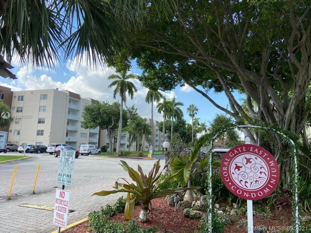 6940 NW 186th St #1-329 For Sale A11095203, FL