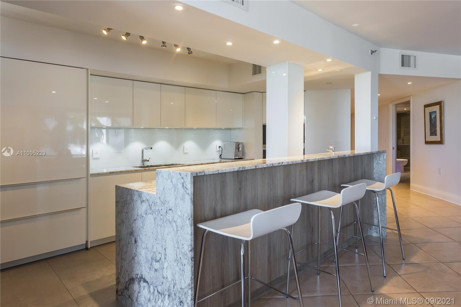 8925  Collins Ave #3G For Sale A11095229, FL
