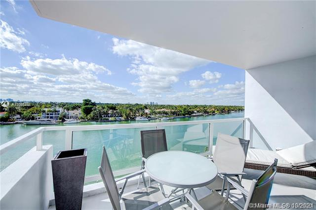 5700  Collins Ave #7J For Sale A11095252, FL