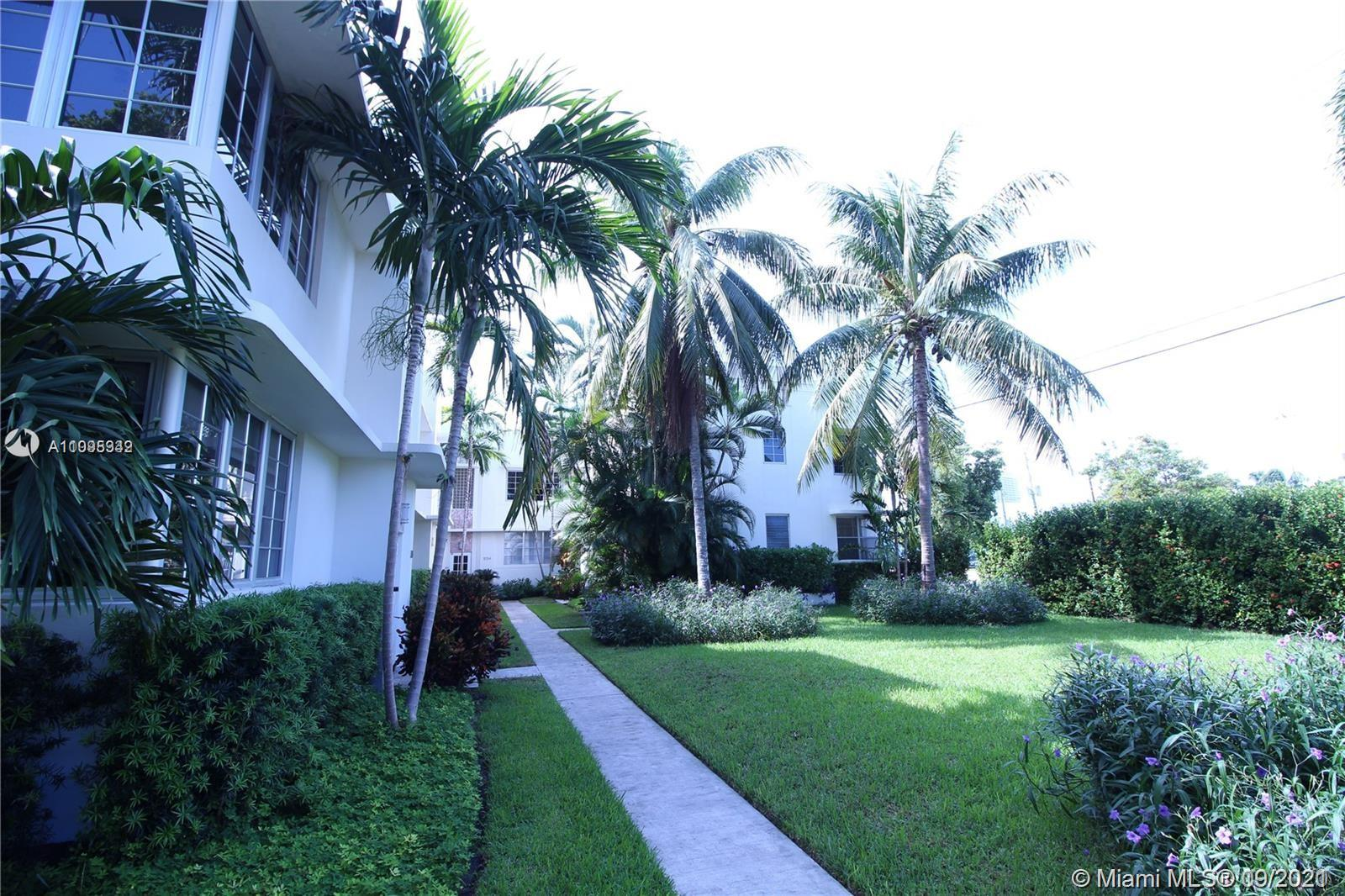 Undisclosed For Sale A11095342, FL