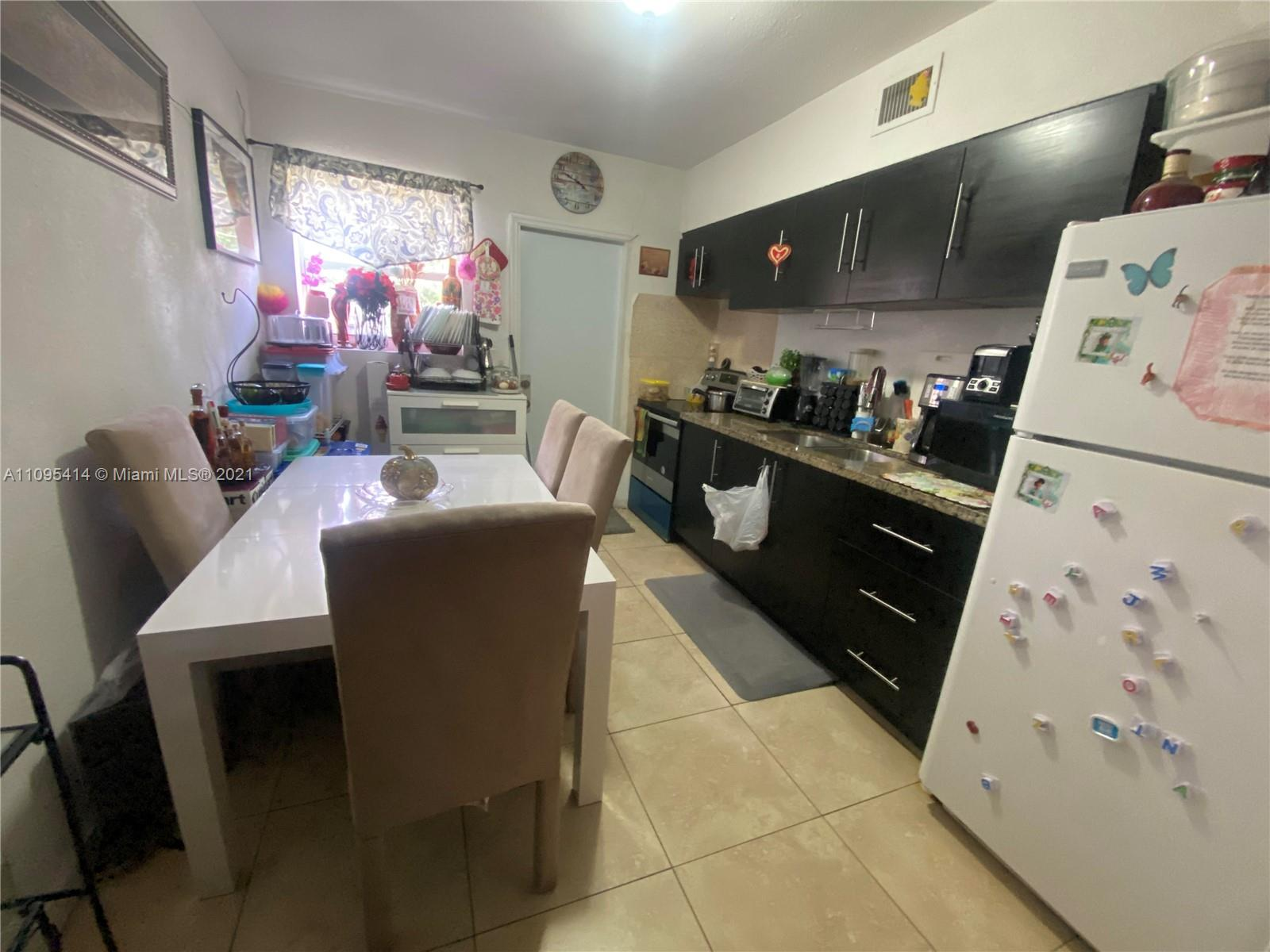921 NW 101st St  For Sale A11095414, FL