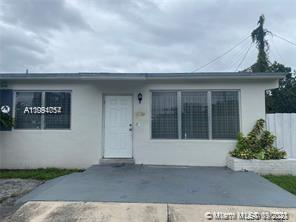17151 NE 3rd Ave  For Sale A11094054, FL