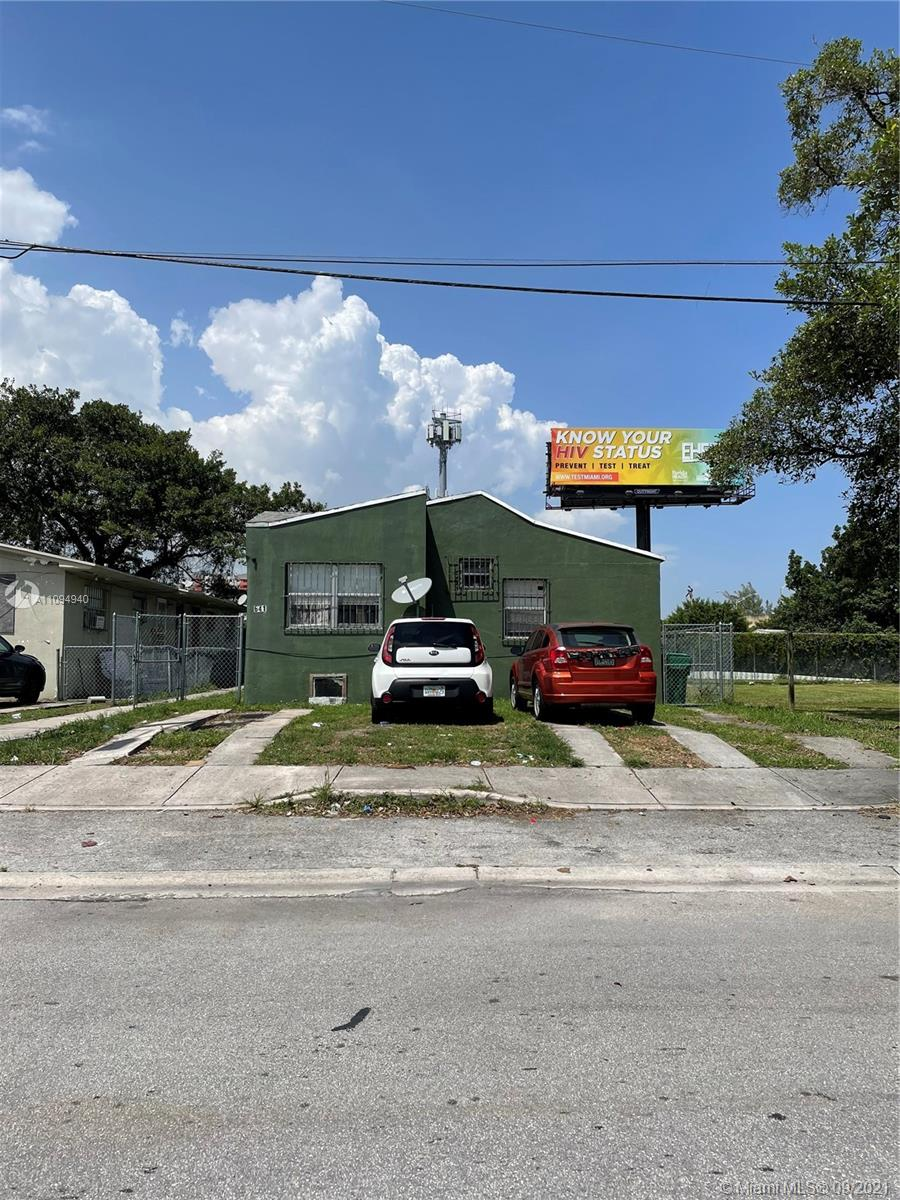Undisclosed For Sale A11094940, FL