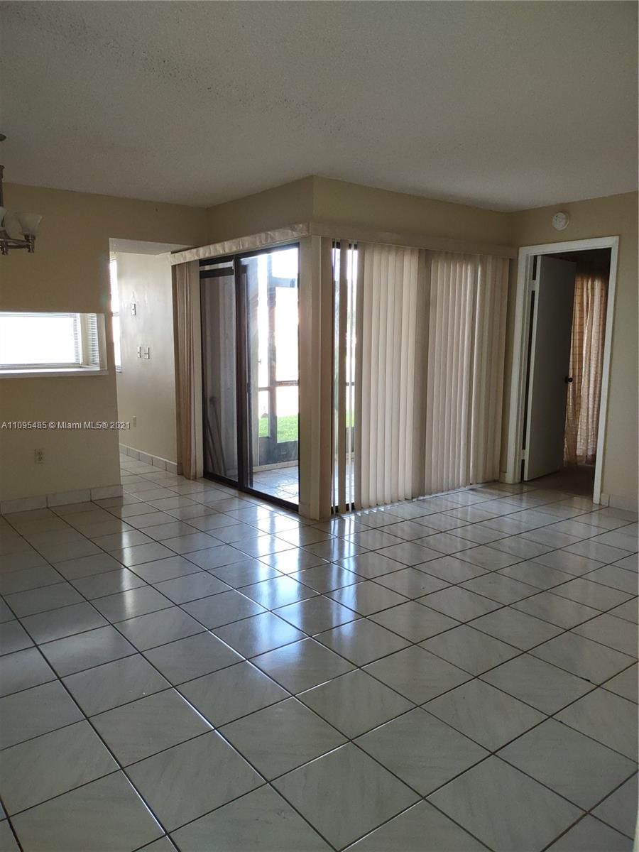 1111  Adams Ave #1111J For Sale A11095485, FL