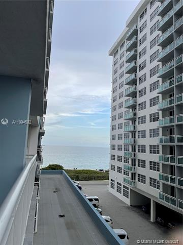 6969  Collins Ave #504 For Sale A11094532, FL