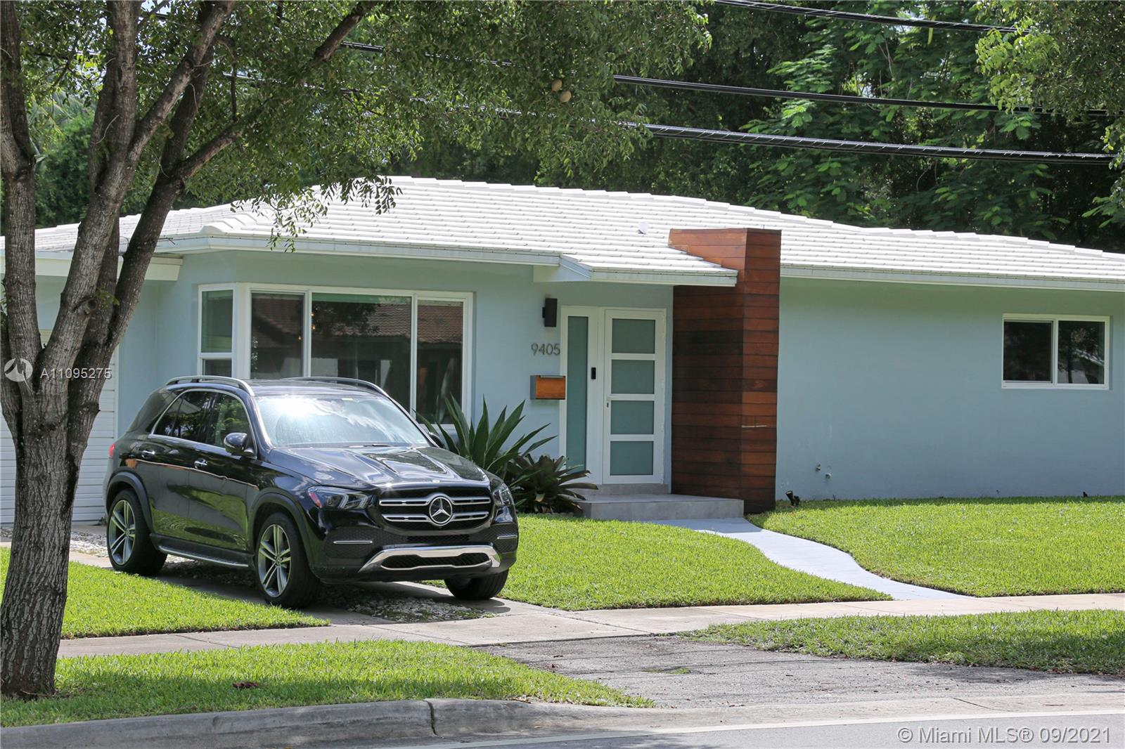 9405 NW 2nd Ave  For Sale A11095275, FL