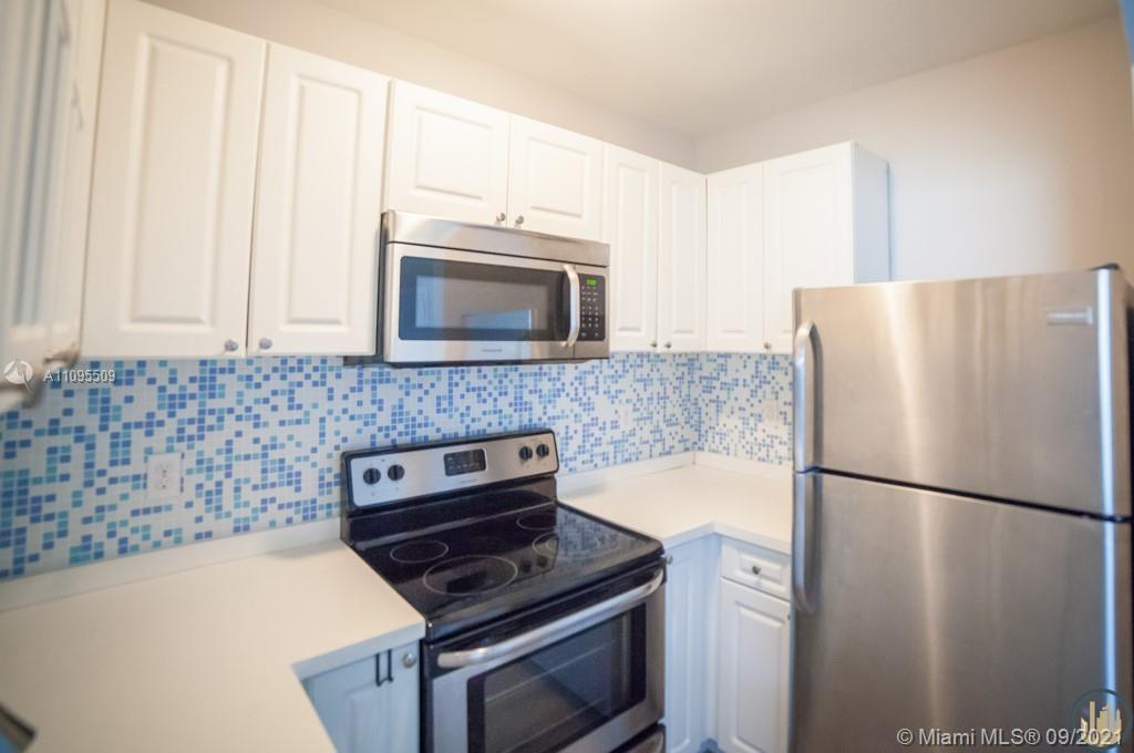 53 NE 49th St #8 For Sale A11095509, FL