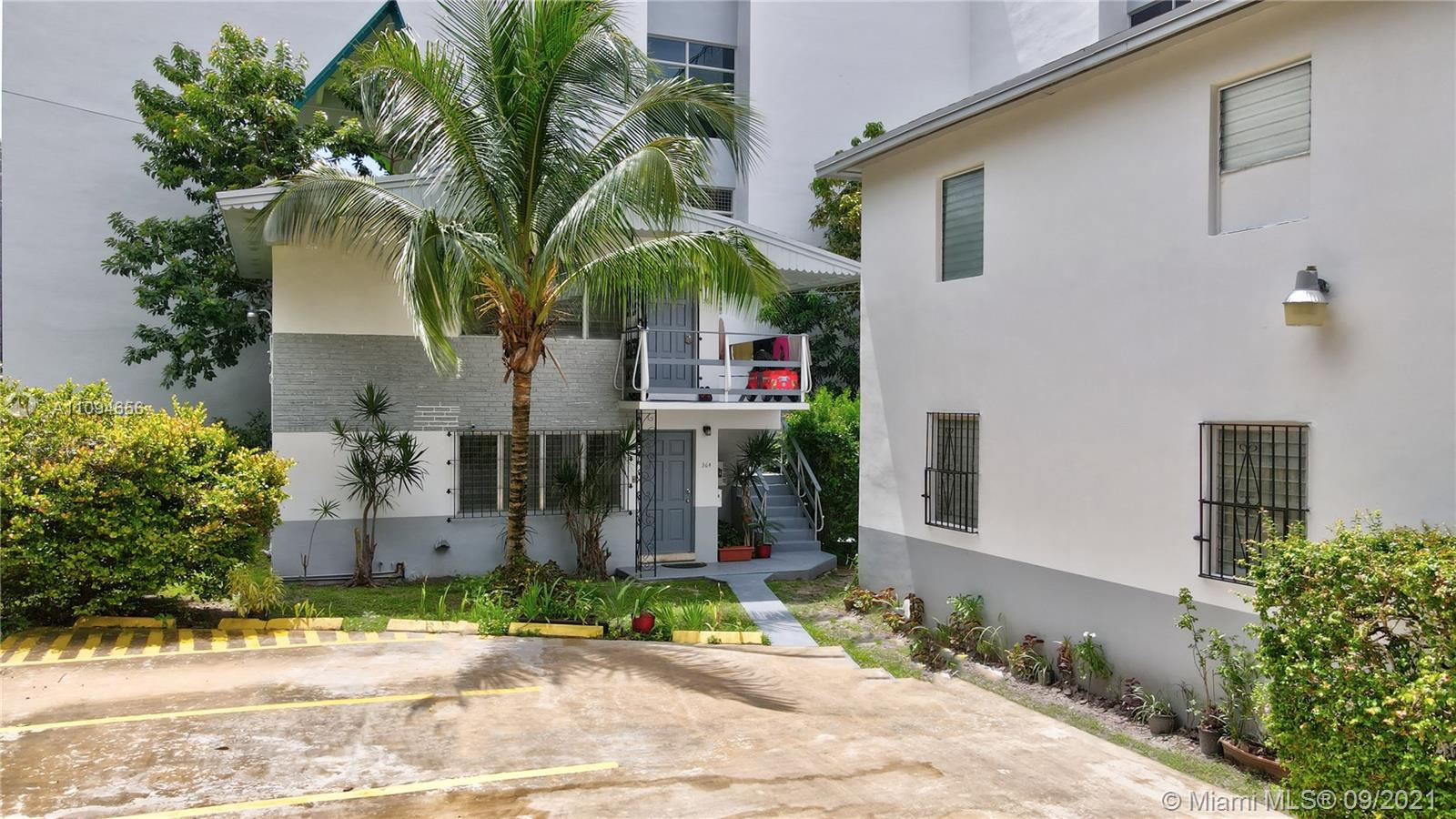 364 SW 11th St  For Sale A11094656, FL