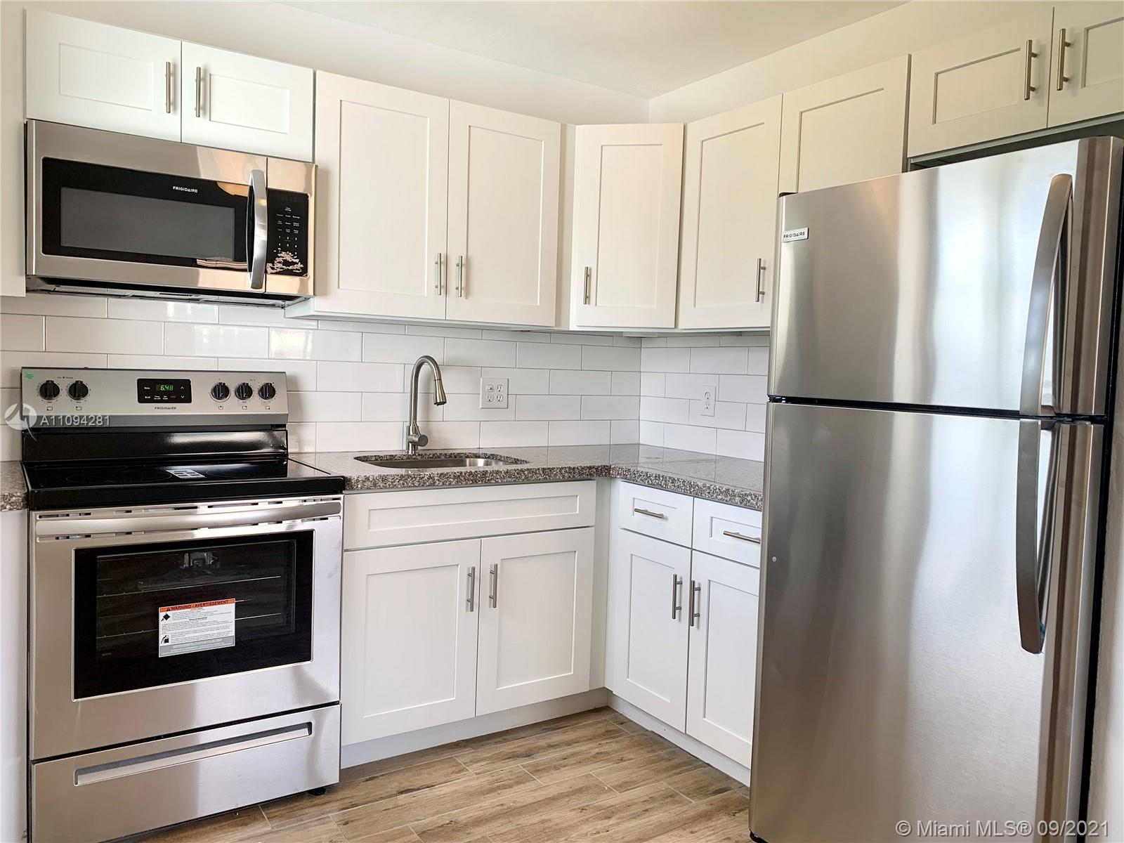 6857 SW 21st St  For Sale A11094281, FL