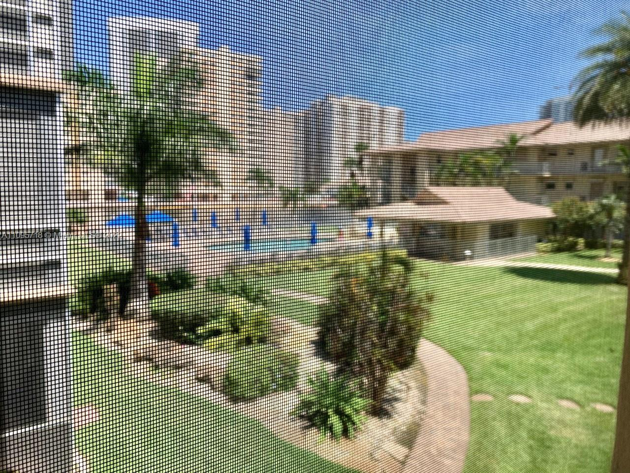 2600  Diana Dr #219 For Sale A11095718, FL