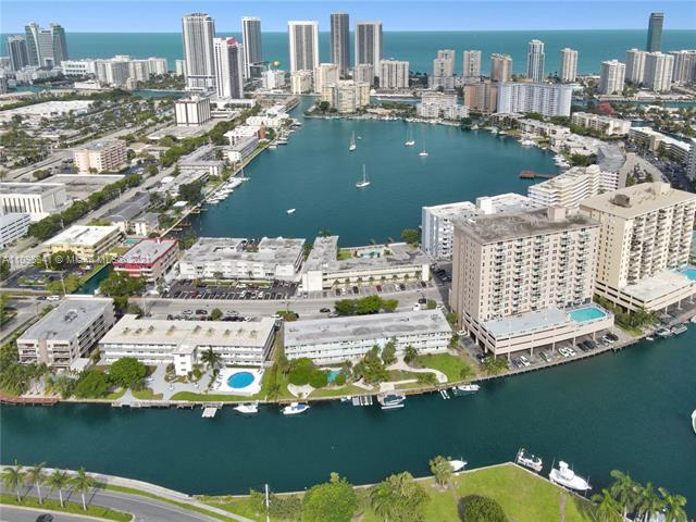455  Golden Isles Dr #105 For Sale A11095841, FL