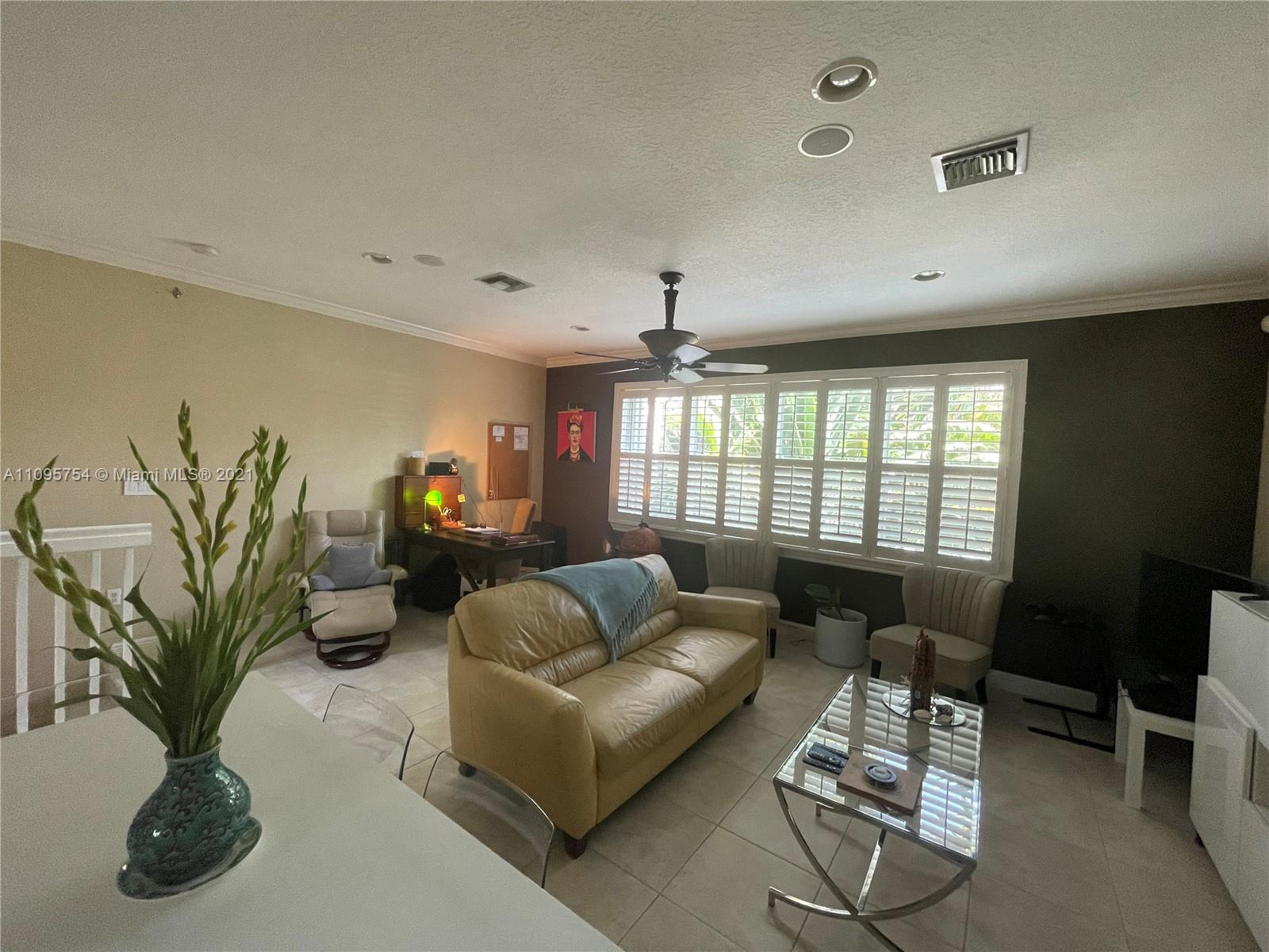 707 SW 4 Avenue #707 For Sale A11095754, FL