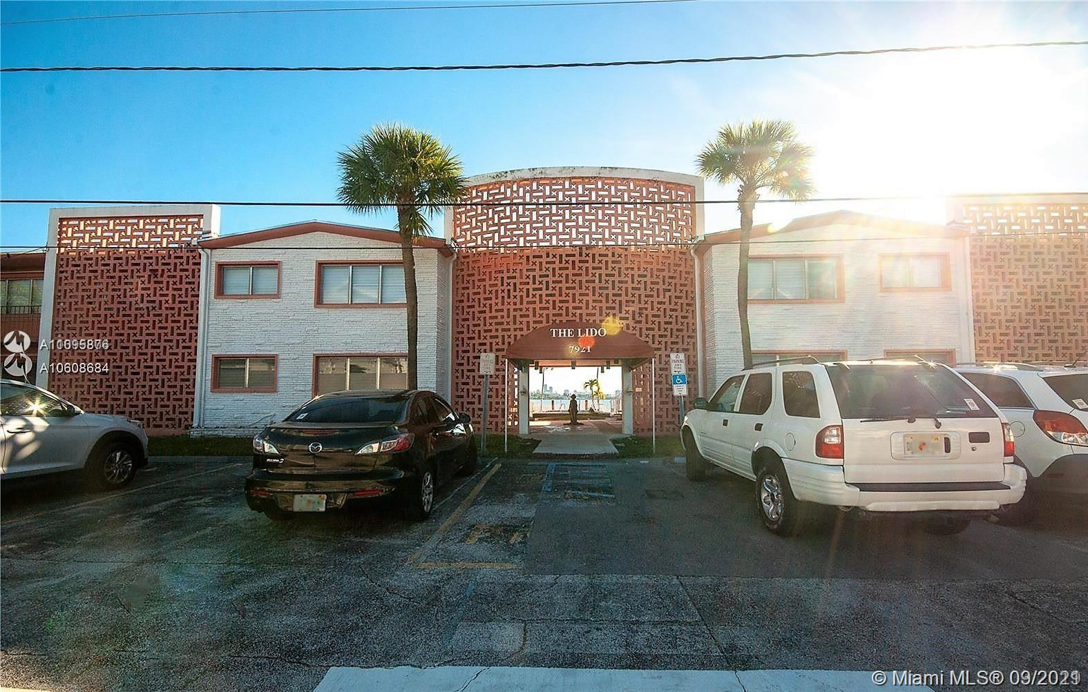 Undisclosed For Sale A11095876, FL