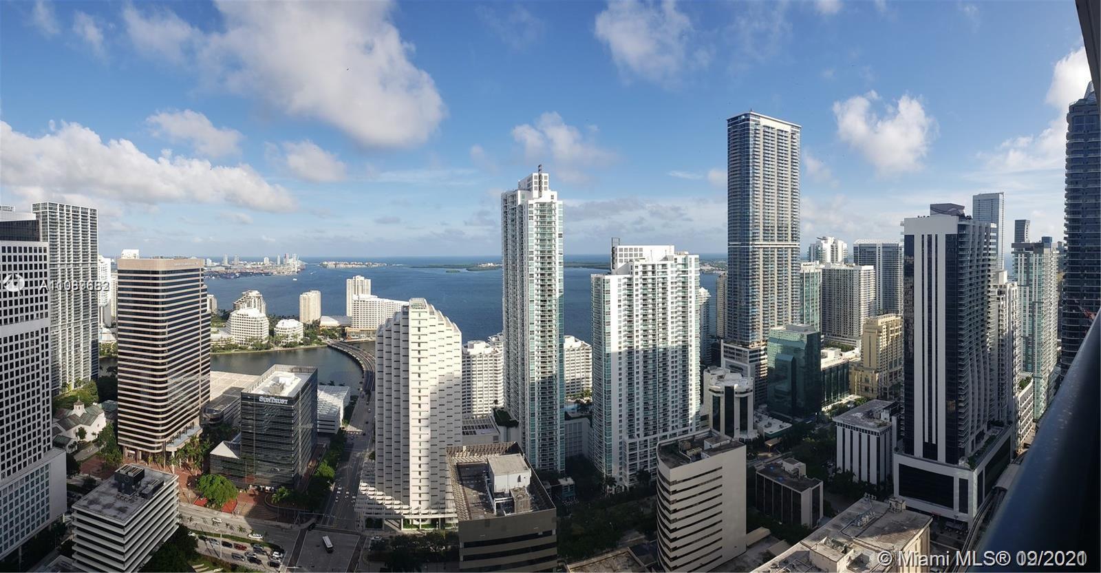 801 Miami Ave Unit 4405, Miami, Florida 33130