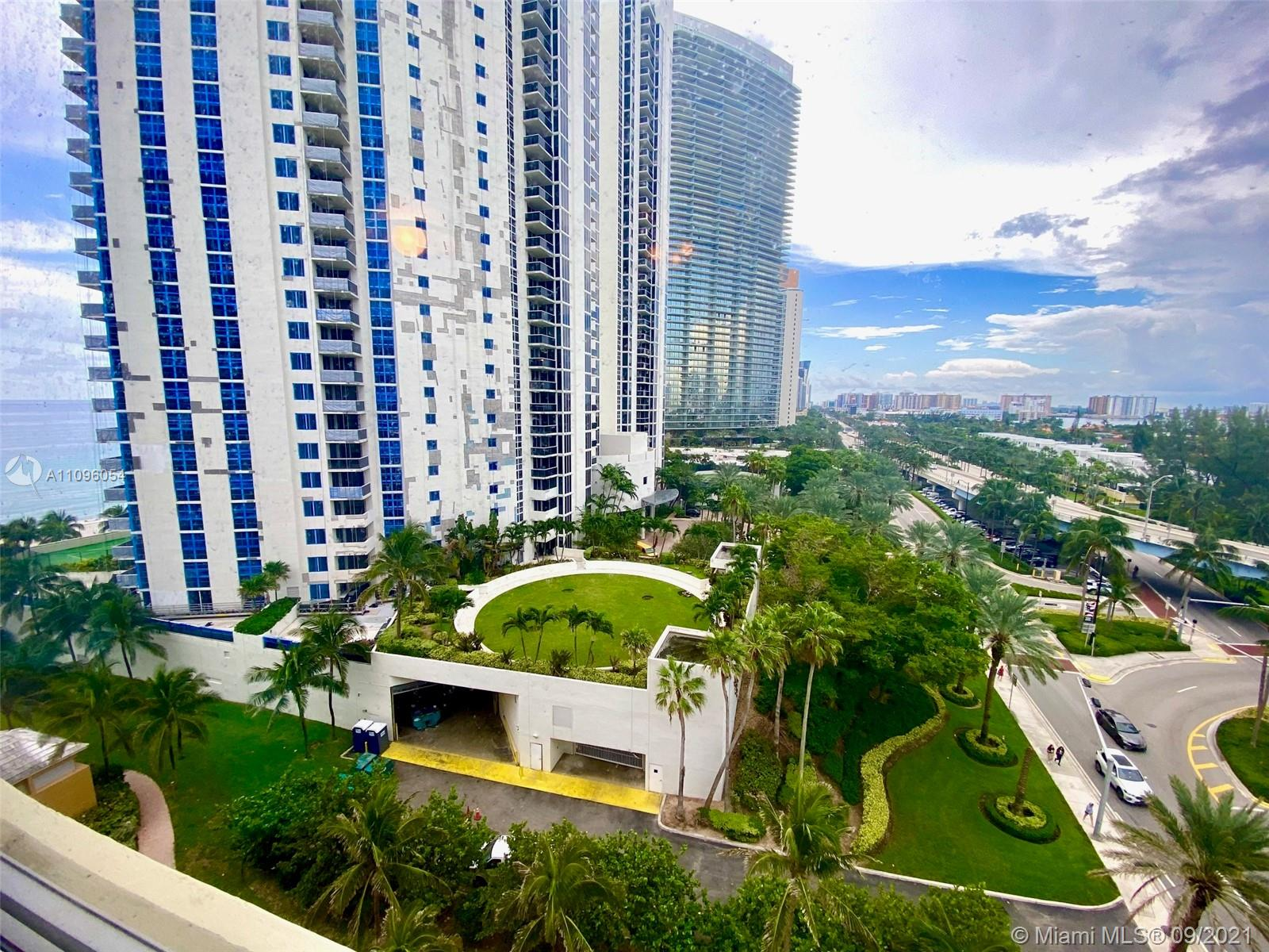 19201  Collins Ave #840 For Sale A11096054, FL