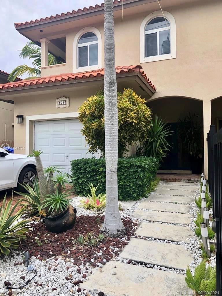 3083  Day Ave #3083 For Sale A11095730, FL