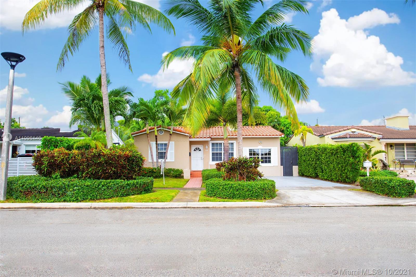600 SW 27th Rd #600 For Sale A11096146, FL