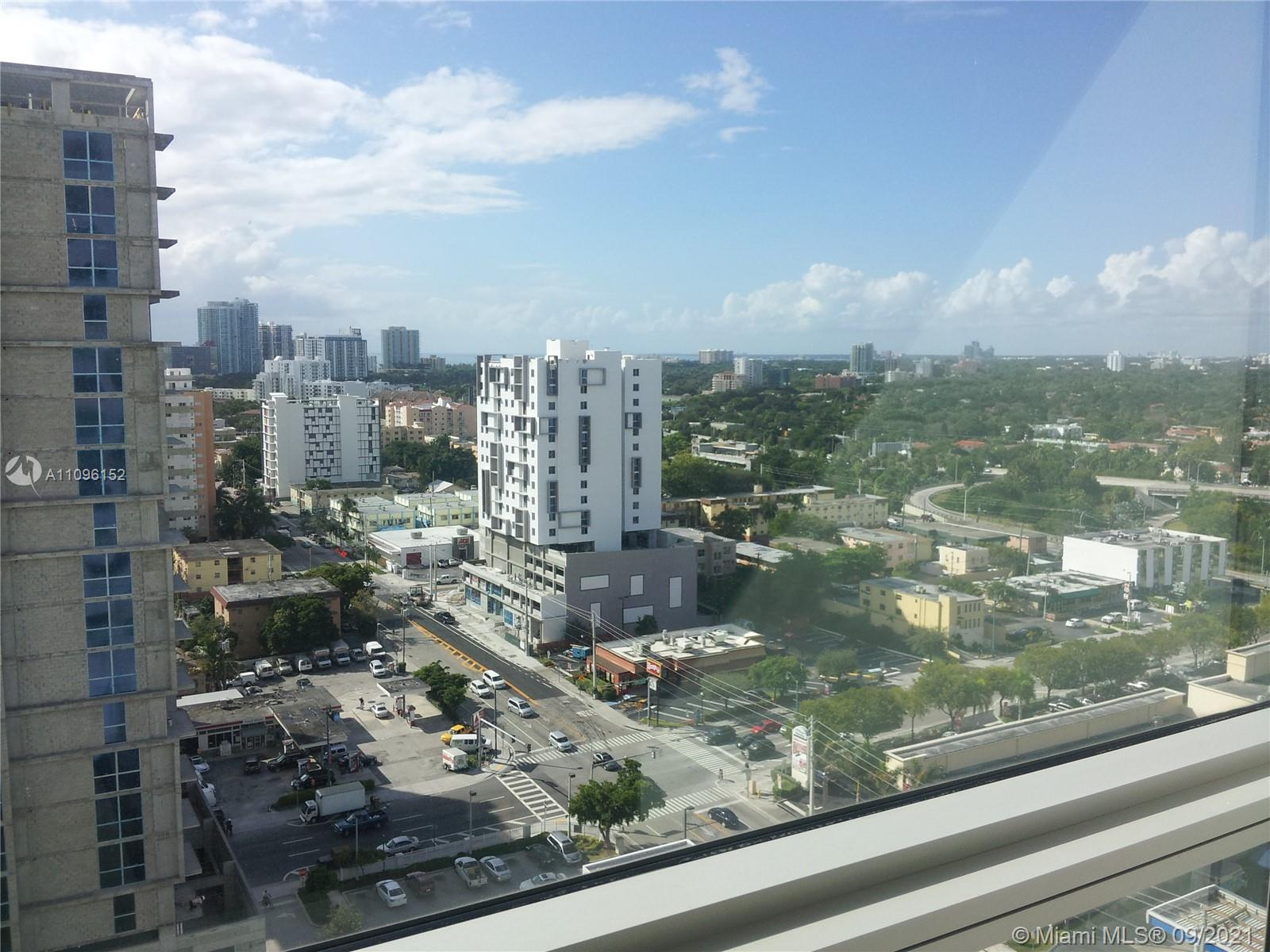 175 SW 7th St #1611 For Sale A11096152, FL