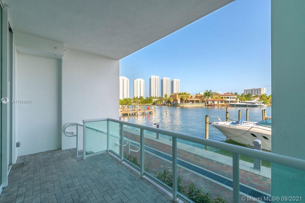 400  Sunny Isles Blvd #121 For Sale A11093961, FL