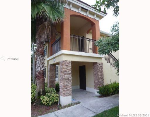 Lovely first floor unit in Monterey! Best price in the area! This unit features a spacious layout, with formal living and dining room areas and great closet space! Gated community with secuirty, clubhouse, pool, gym, and more!