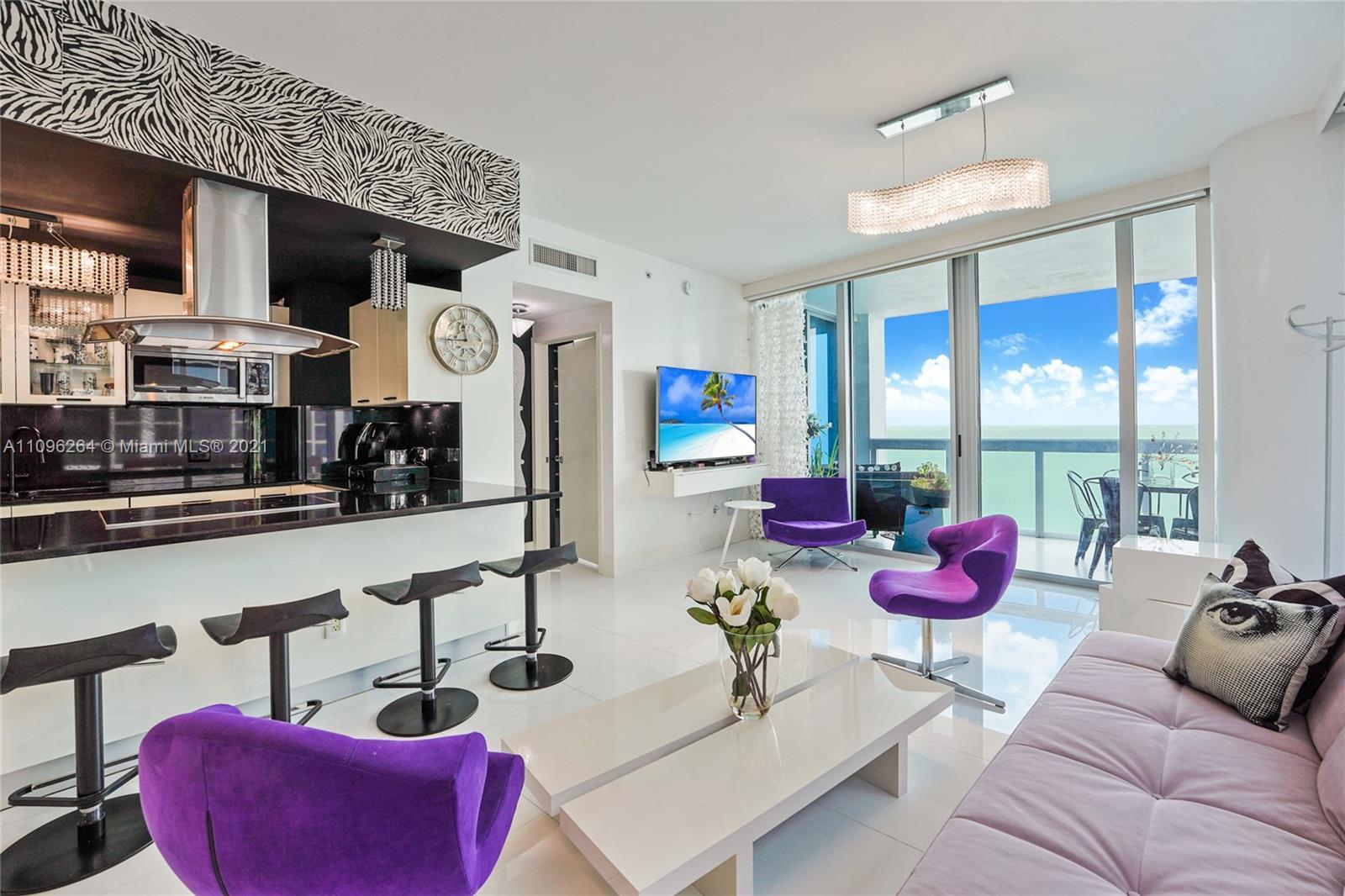 6899 Collins Ave Unit 1108, Miami Beach, Florida 33141