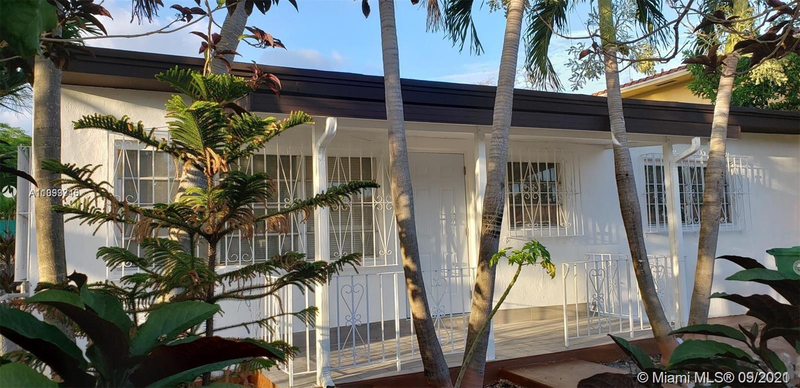 2600 SW 32nd Ave  For Sale A11093745, FL