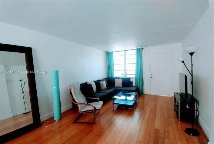 1732  Meridian Ave #704 For Sale A11095435, FL