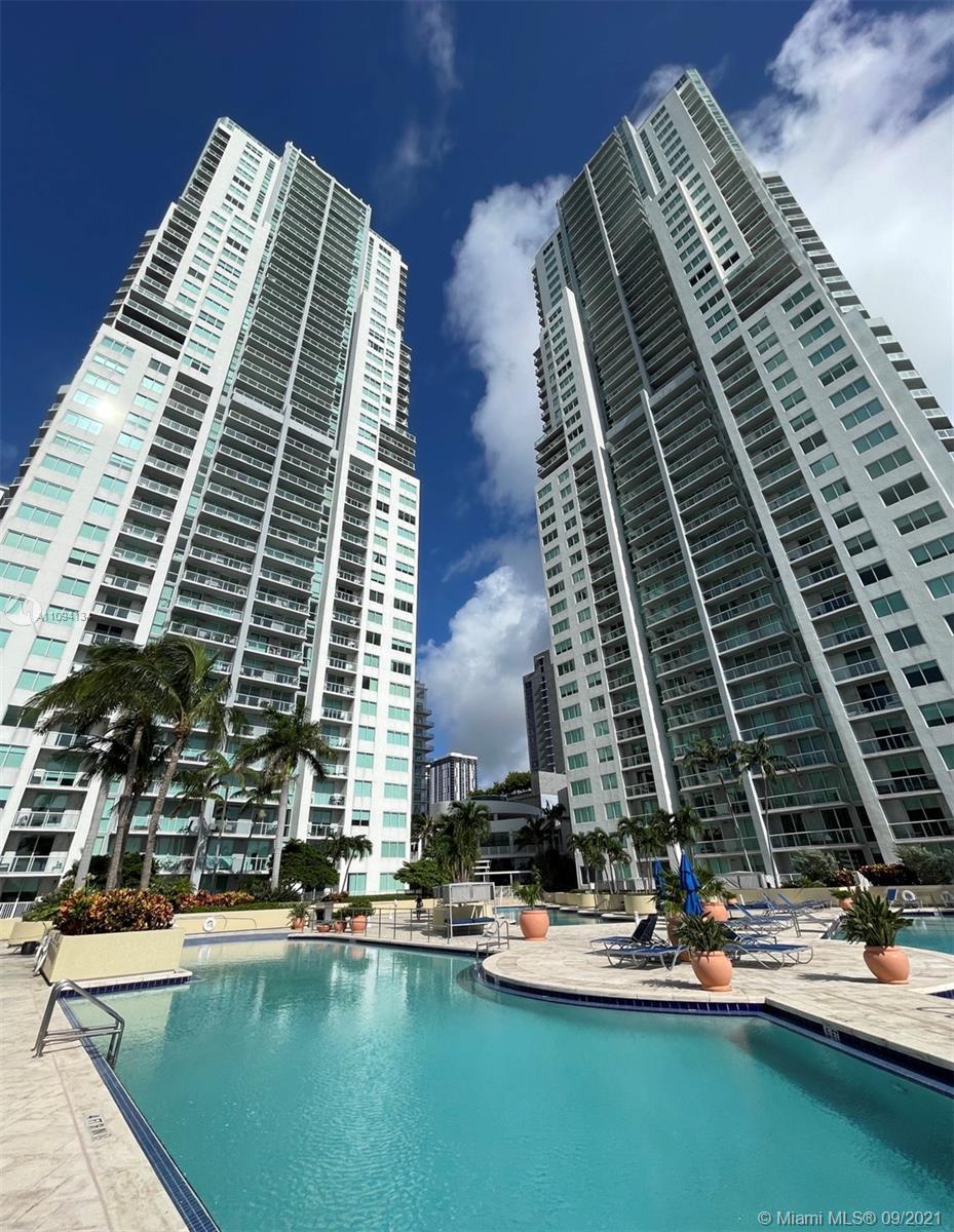 244 Biscayne Blvd 1505, Miami, FL 33132