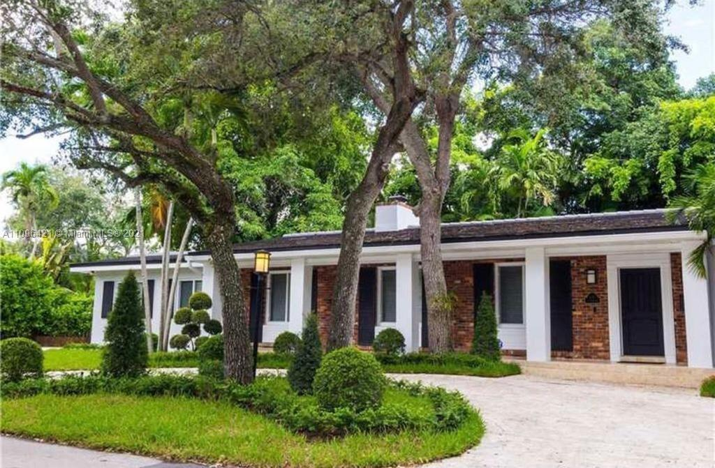 191 W Sunrise Ave  For Sale A11096421, FL