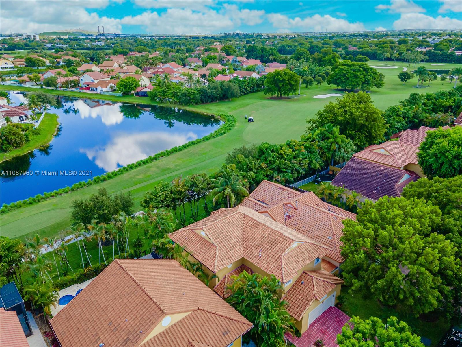 10525 NW 43rd Ter  For Sale A11087960, FL