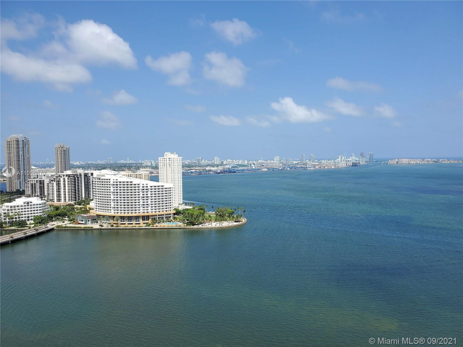 1155  Brickell Bay Dr #3108 For Sale A11096670, FL