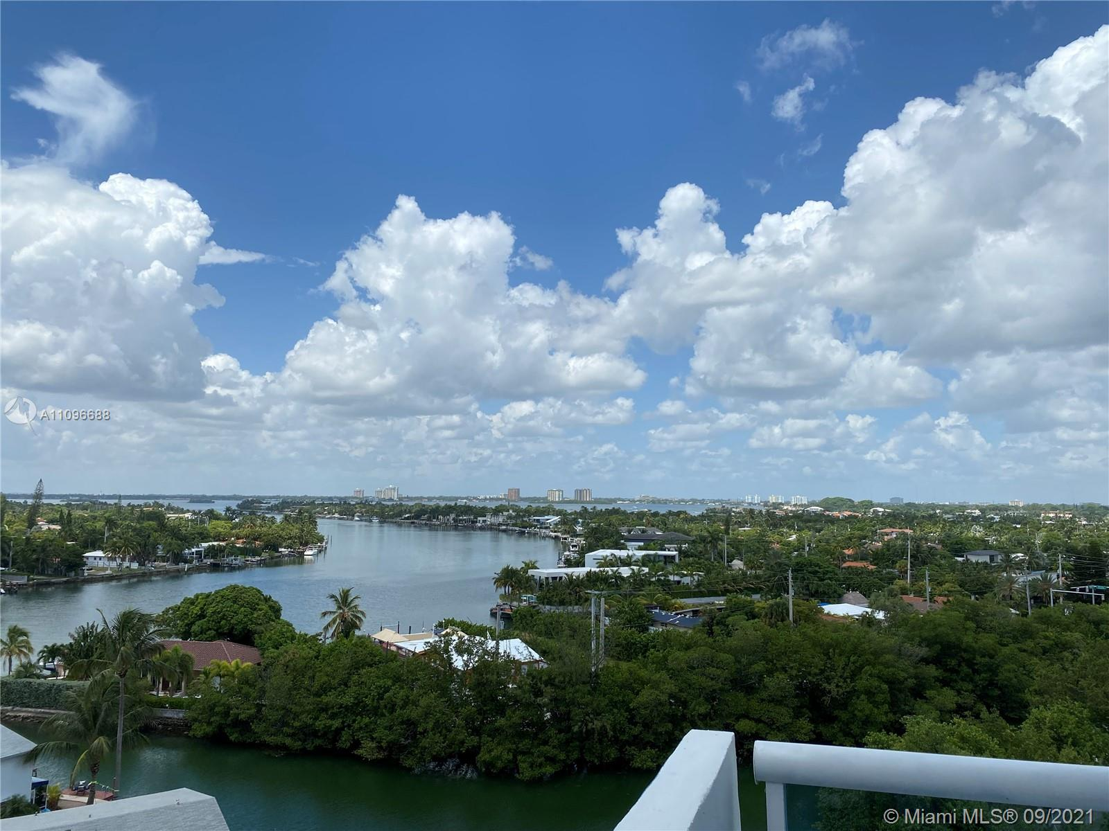 7441  Wayne Ave #8E For Sale A11096688, FL
