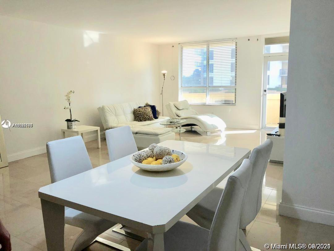 10185  Collins Ave #315 For Sale A11096575, FL