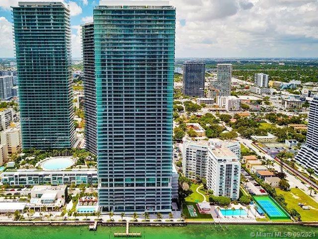 3131 7th Ave Unit 4004, Miami, Florida 33137