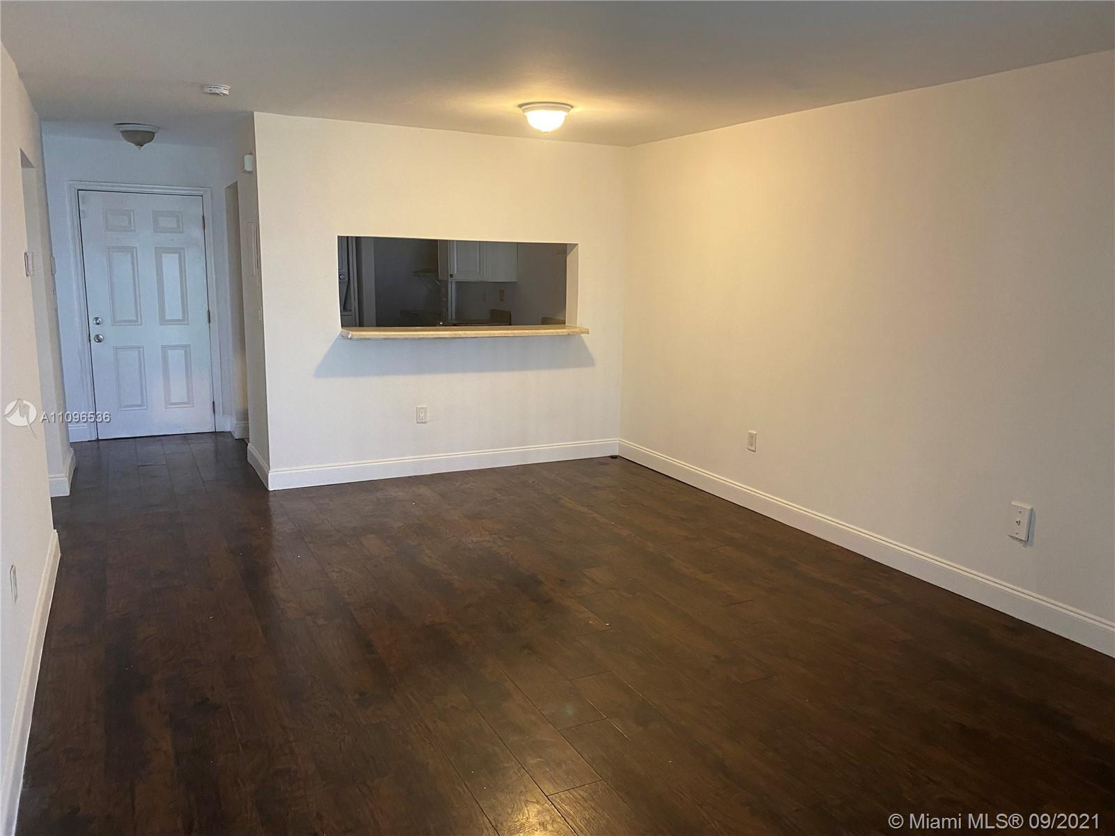 2184 SW 80th Ter #2184 For Sale A11096536, FL