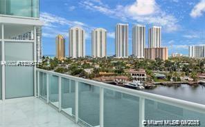 400  Sunny Isles Blvd #903 For Sale A11096747, FL