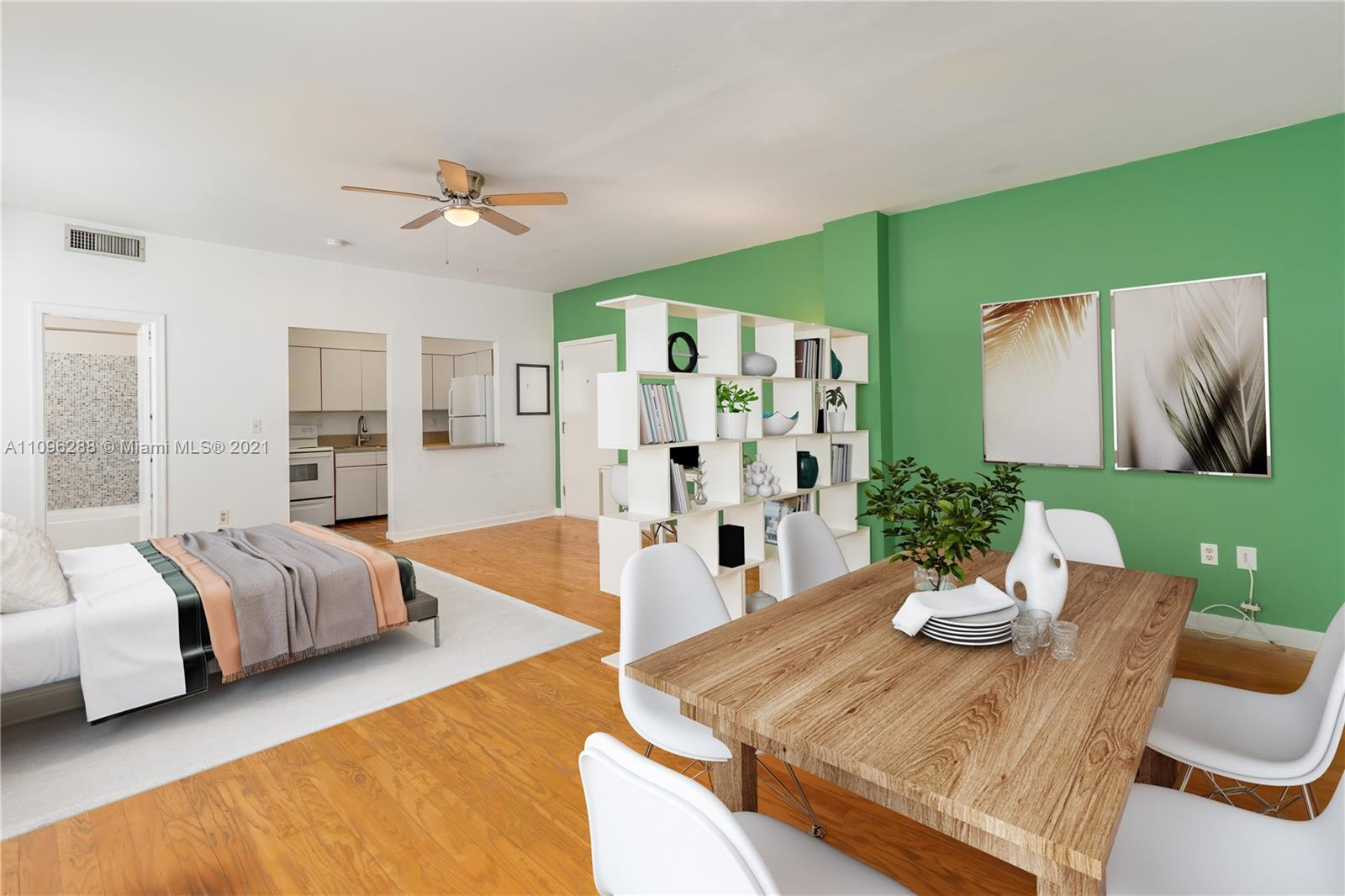 1200  Euclid Ave #303 For Sale A11096288, FL