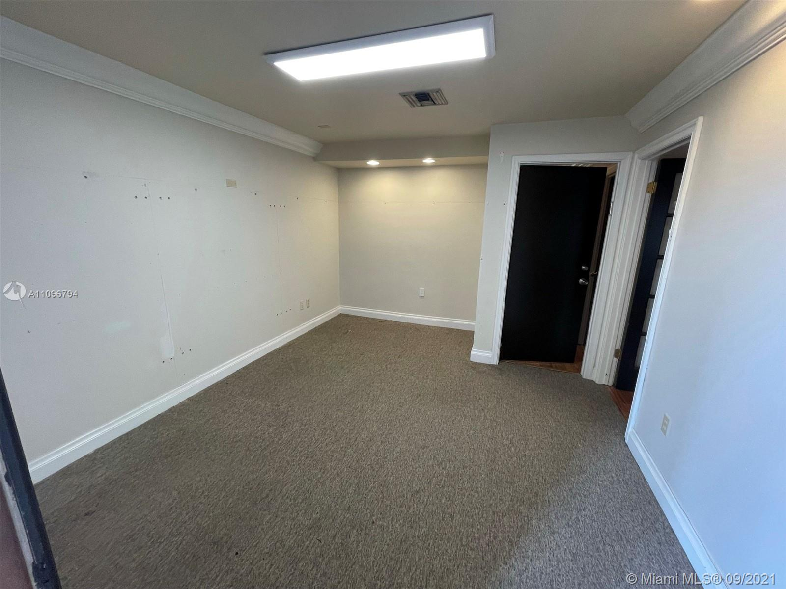 2699  Stirling Rd #A305 For Sale A11096794, FL